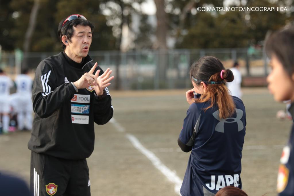 f:id:okina_monkparakeet:20180503011307j:plain