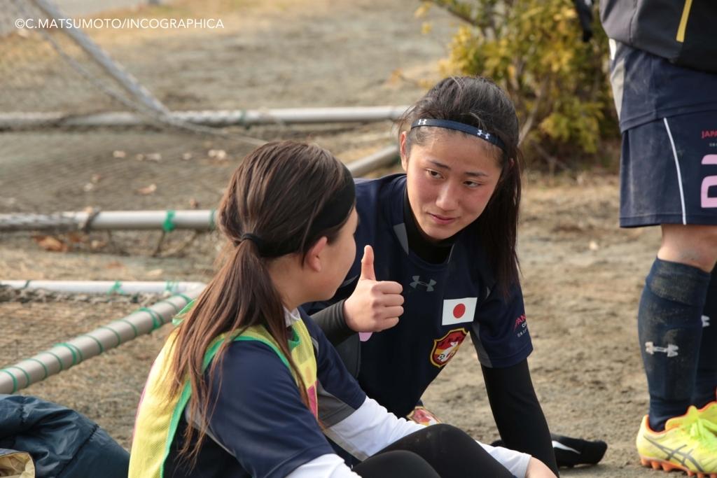 f:id:okina_monkparakeet:20180503011422j:plain
