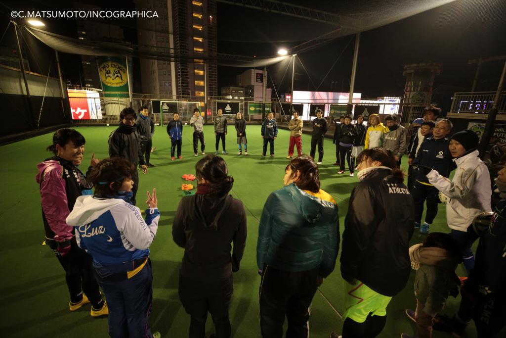 f:id:okina_monkparakeet:20180508083309j:plain