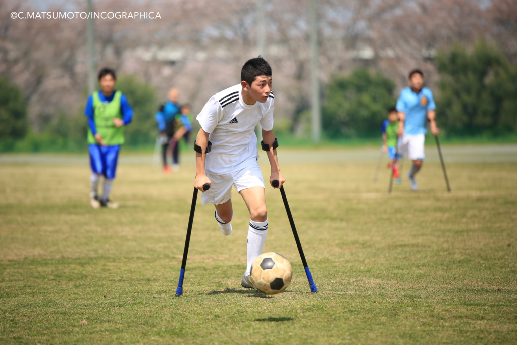 f:id:okina_monkparakeet:20180518023649j:plain