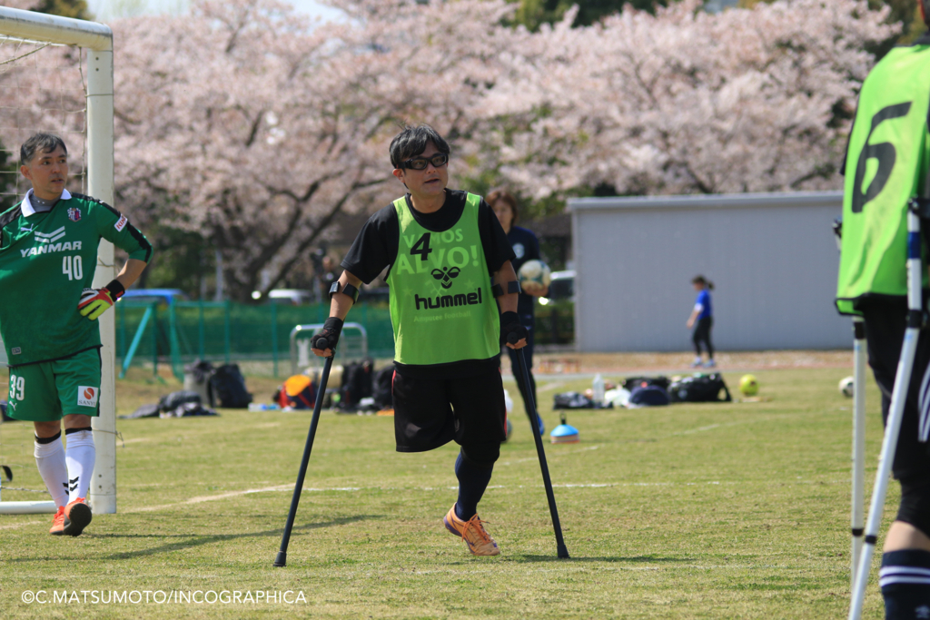 f:id:okina_monkparakeet:20180518061001j:plain