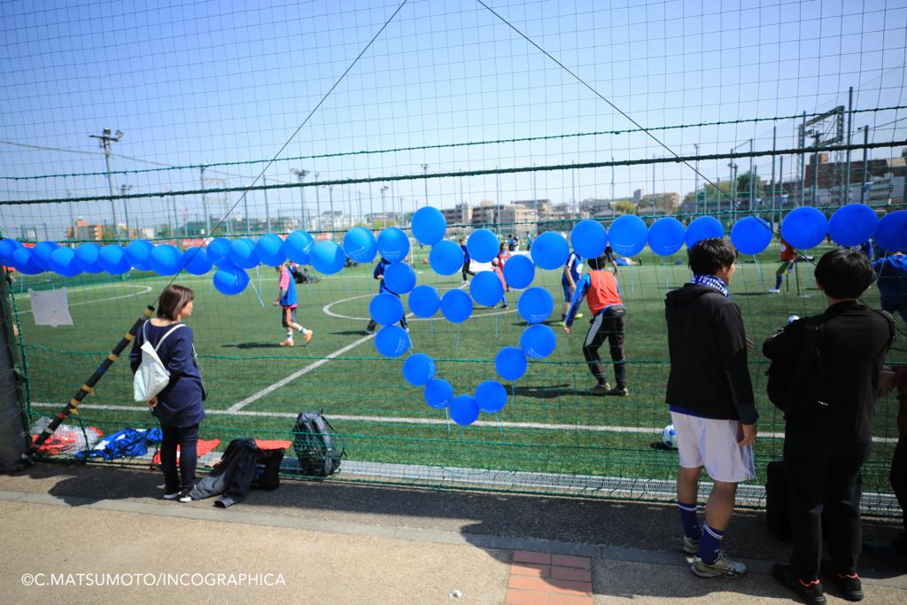 f:id:okina_monkparakeet:20180525183924j:plain