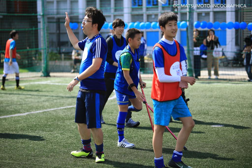 f:id:okina_monkparakeet:20180526103939j:plain