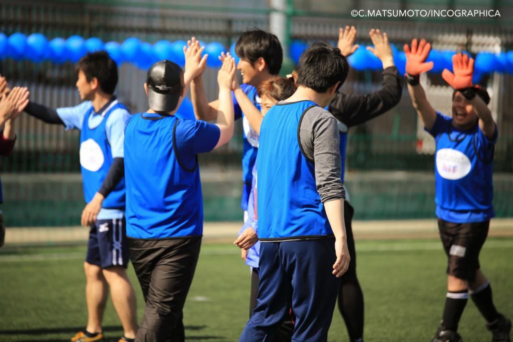 f:id:okina_monkparakeet:20180526111304j:plain