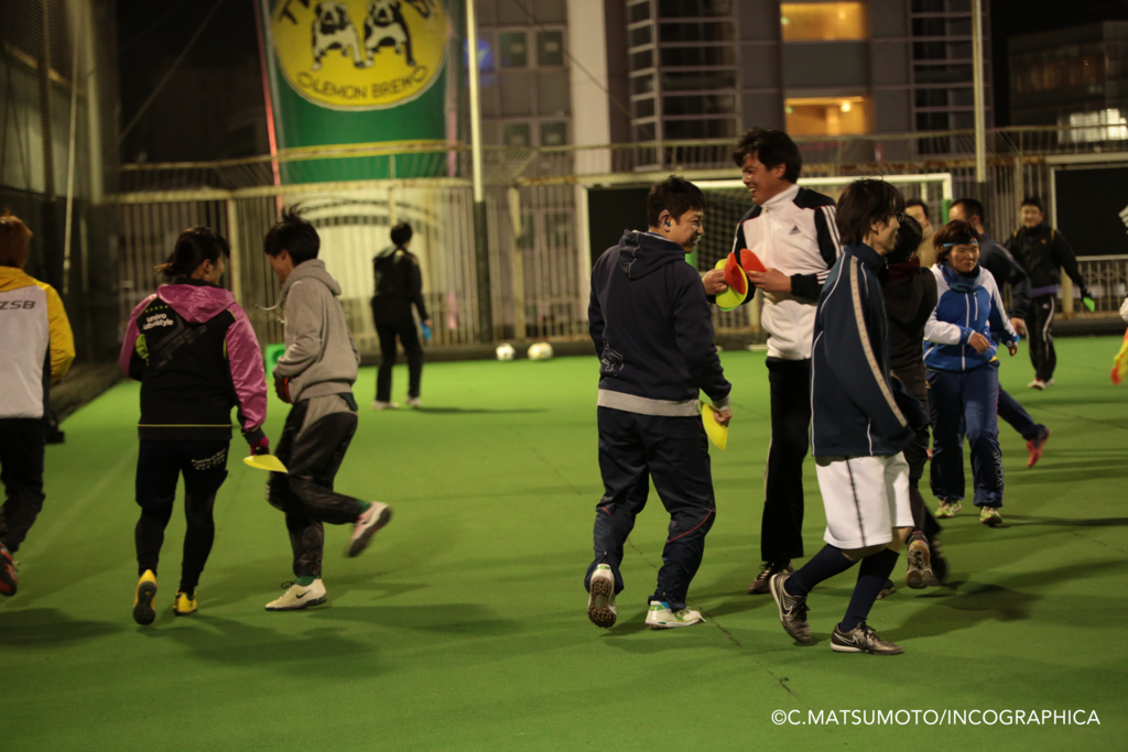 f:id:okina_monkparakeet:20180601165256j:plain