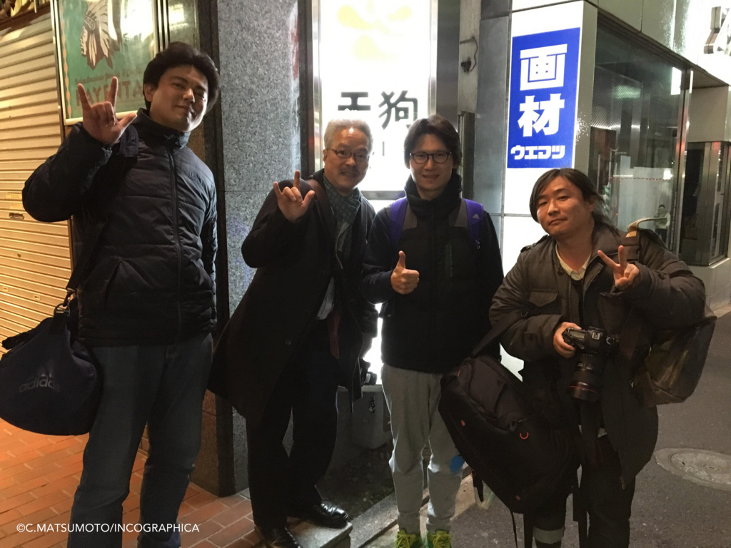f:id:okina_monkparakeet:20180612013656j:plain