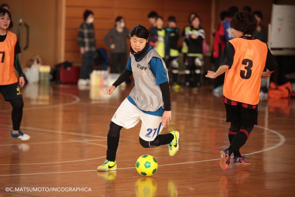 f:id:okina_monkparakeet:20180615160039j:plain