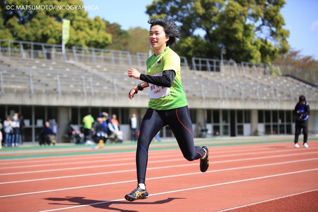 f:id:okina_monkparakeet:20180629191656j:plain