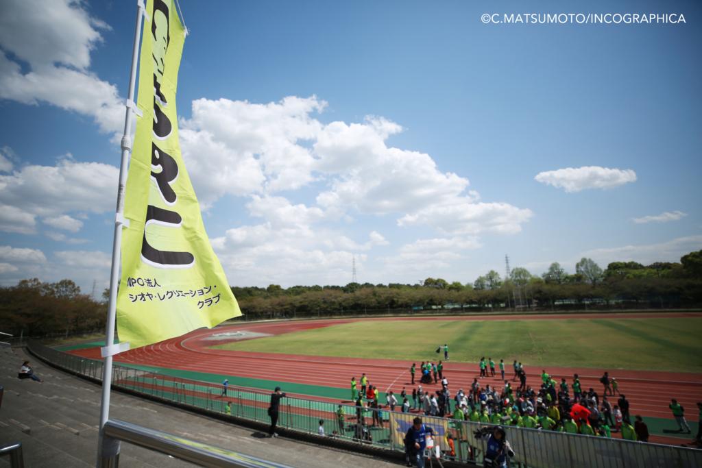 f:id:okina_monkparakeet:20180629192536j:plain