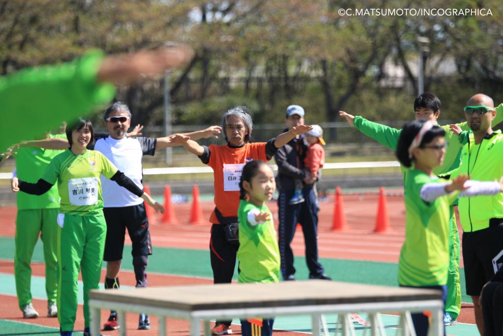 f:id:okina_monkparakeet:20180630014057j:plain
