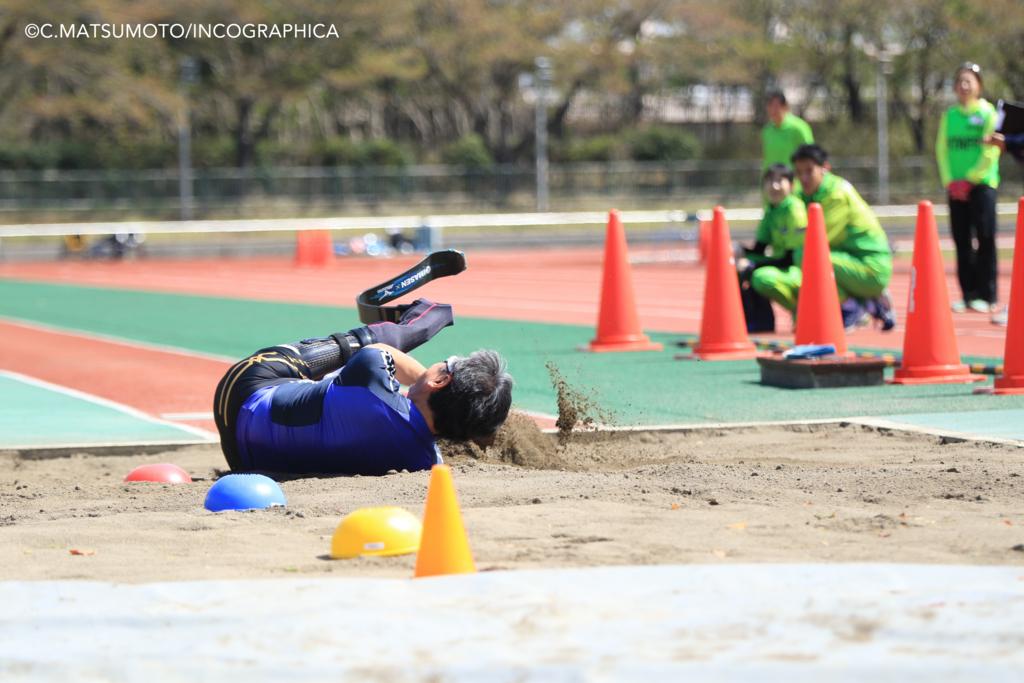 f:id:okina_monkparakeet:20180630024701j:plain