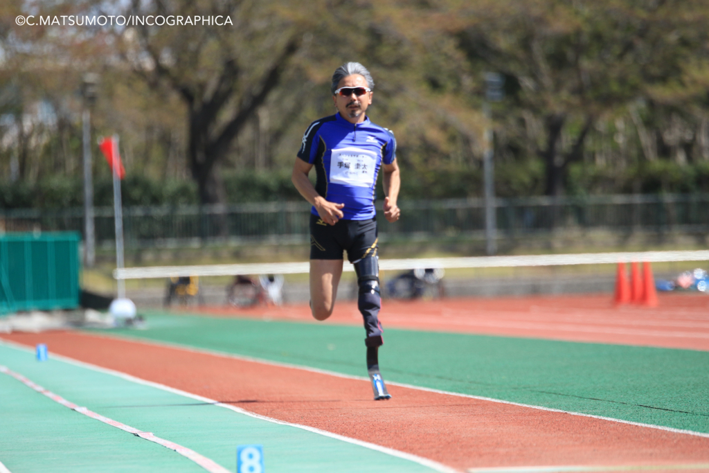 f:id:okina_monkparakeet:20180630024710j:plain