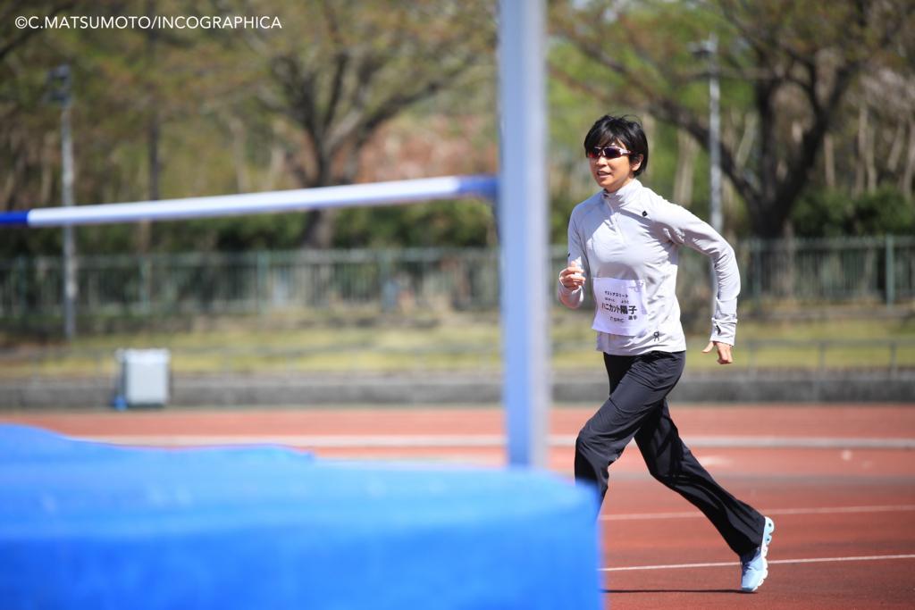 f:id:okina_monkparakeet:20180630025221j:plain
