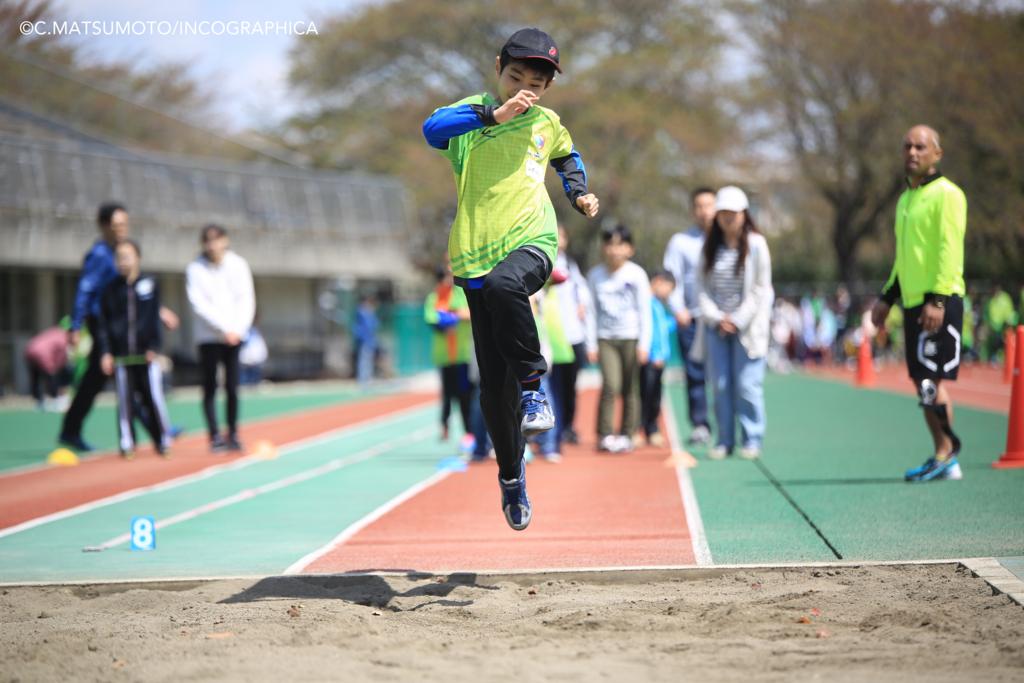 f:id:okina_monkparakeet:20180705215456j:plain