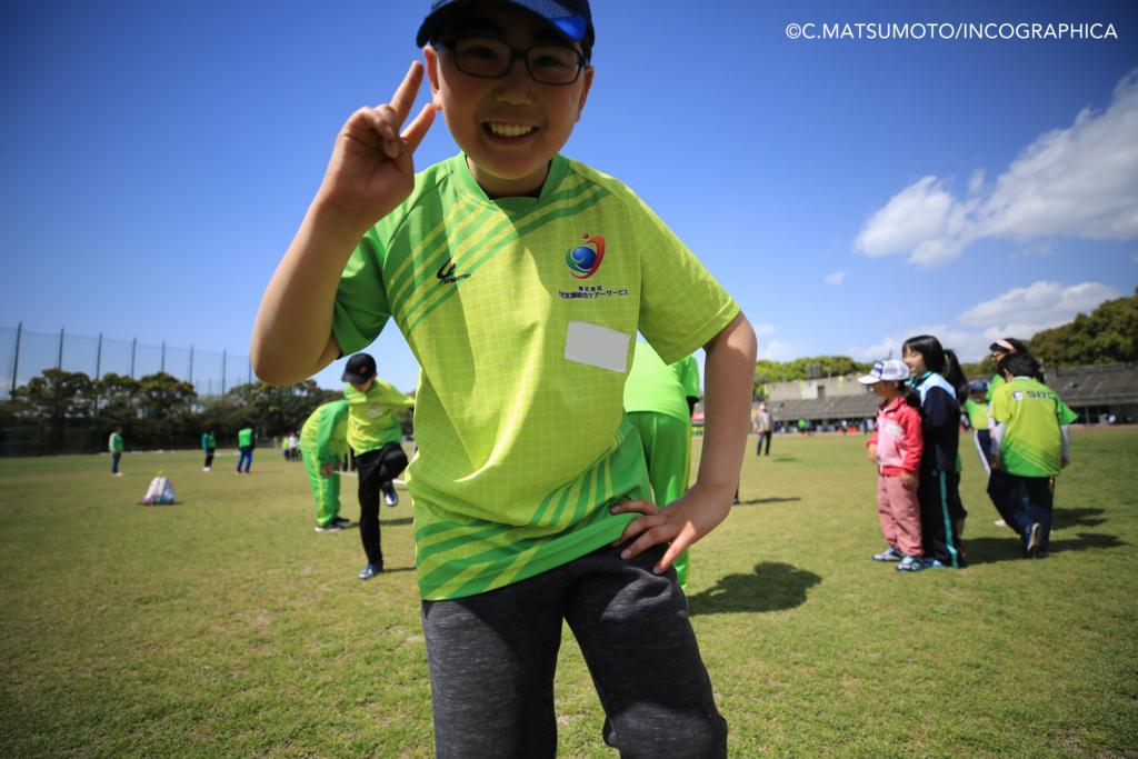 f:id:okina_monkparakeet:20180707021752j:plain