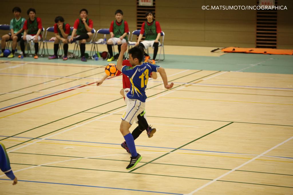 f:id:okina_monkparakeet:20180809102518j:plain
