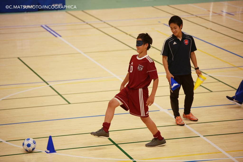 f:id:okina_monkparakeet:20180811115607j:plain