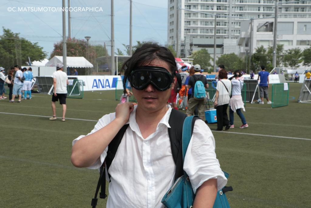f:id:okina_monkparakeet:20180811115953j:plain