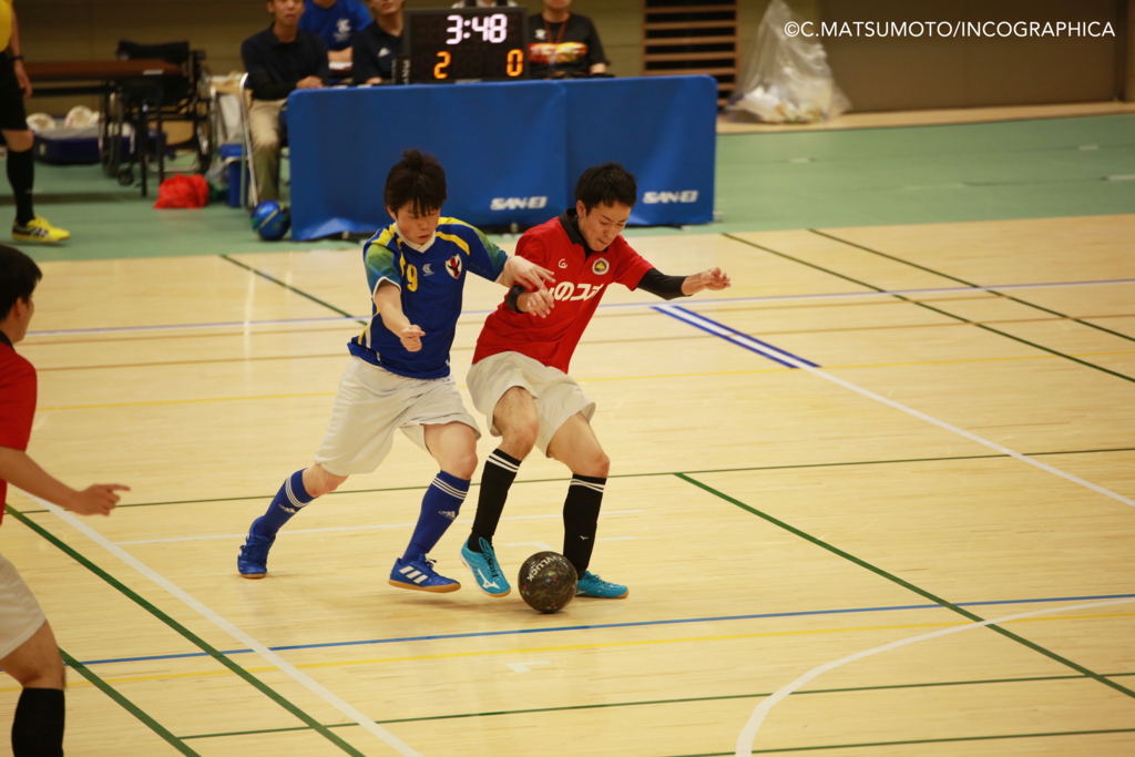 f:id:okina_monkparakeet:20180817144127j:plain