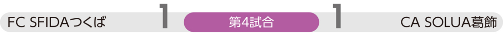 f:id:okina_monkparakeet:20180817181741j:plain