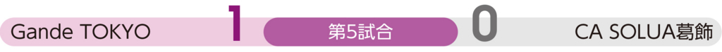 f:id:okina_monkparakeet:20180817181808j:plain