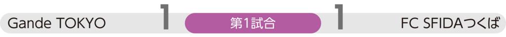 f:id:okina_monkparakeet:20180817181849j:plain