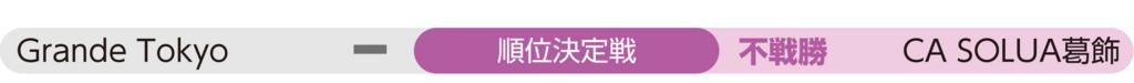 f:id:okina_monkparakeet:20180817181913j:plain