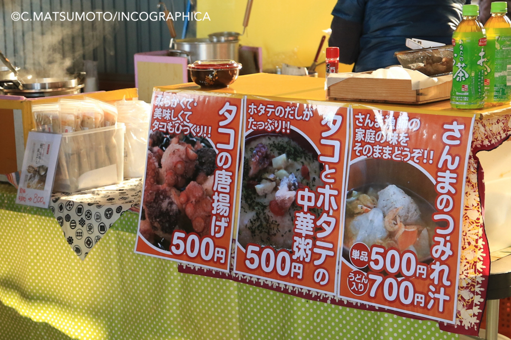 f:id:okina_monkparakeet:20180820220820j:plain