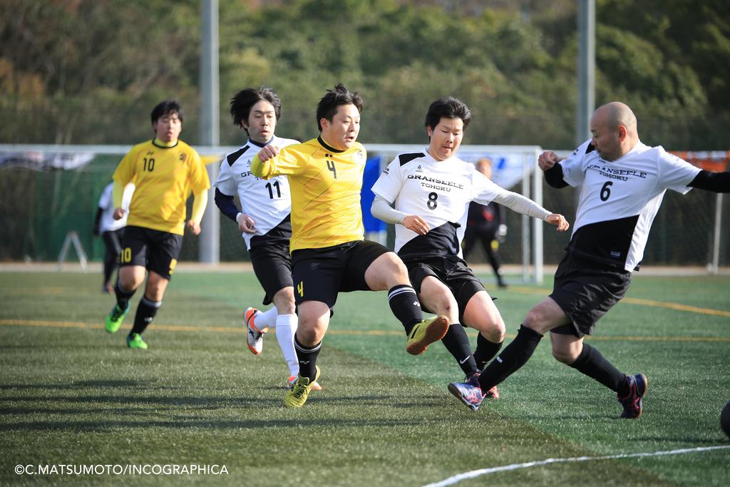 f:id:okina_monkparakeet:20181011160421j:plain