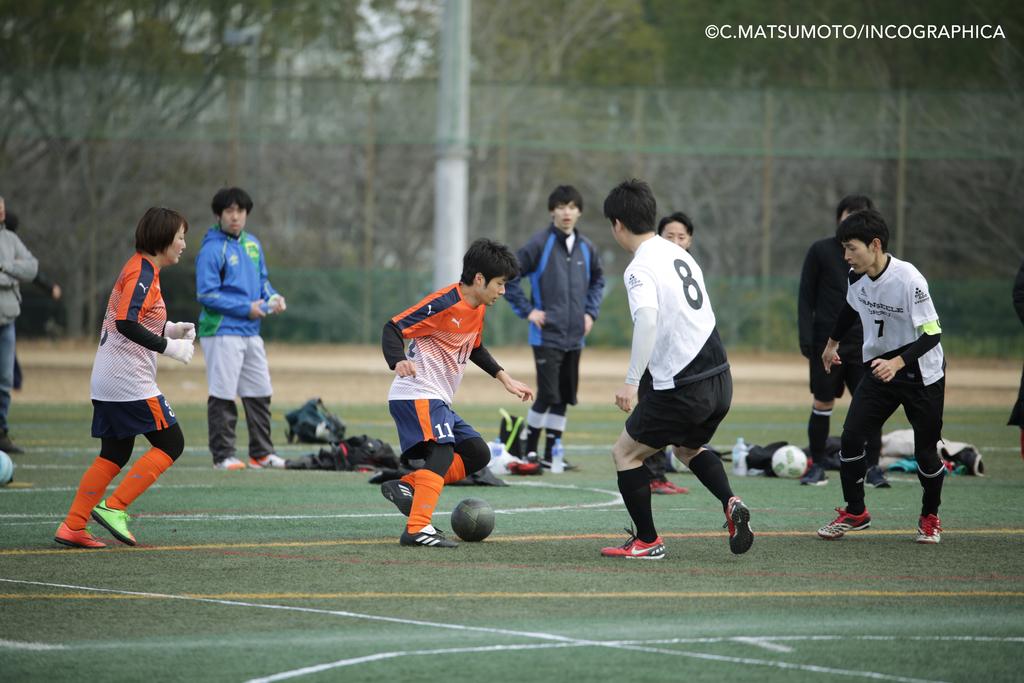 f:id:okina_monkparakeet:20181011204059j:plain
