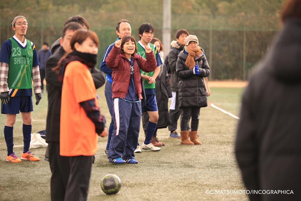 f:id:okina_monkparakeet:20181012013145j:plain