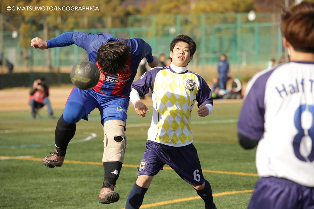 f:id:okina_monkparakeet:20181012091000j:plain