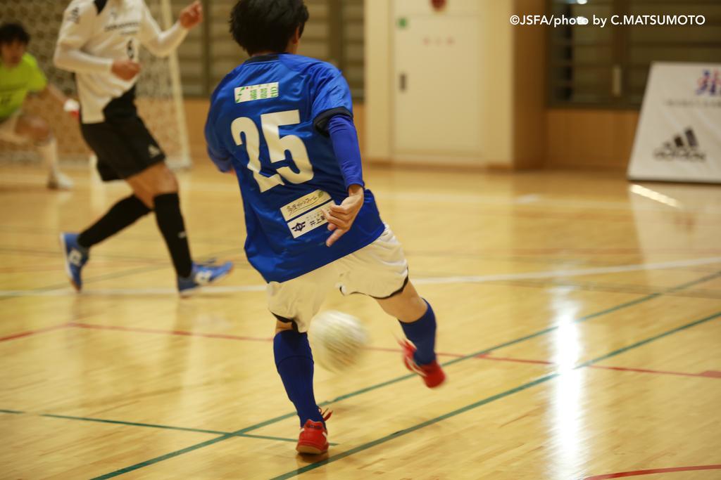 f:id:okina_monkparakeet:20181211021320j:plain