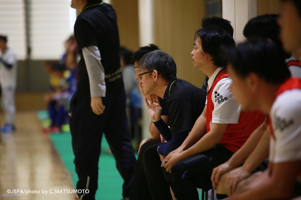 f:id:okina_monkparakeet:20181211180903j:plain