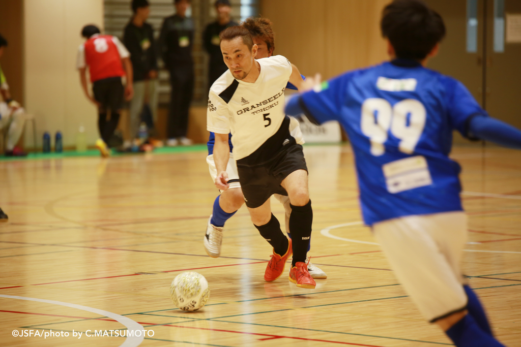 f:id:okina_monkparakeet:20181211180951j:plain