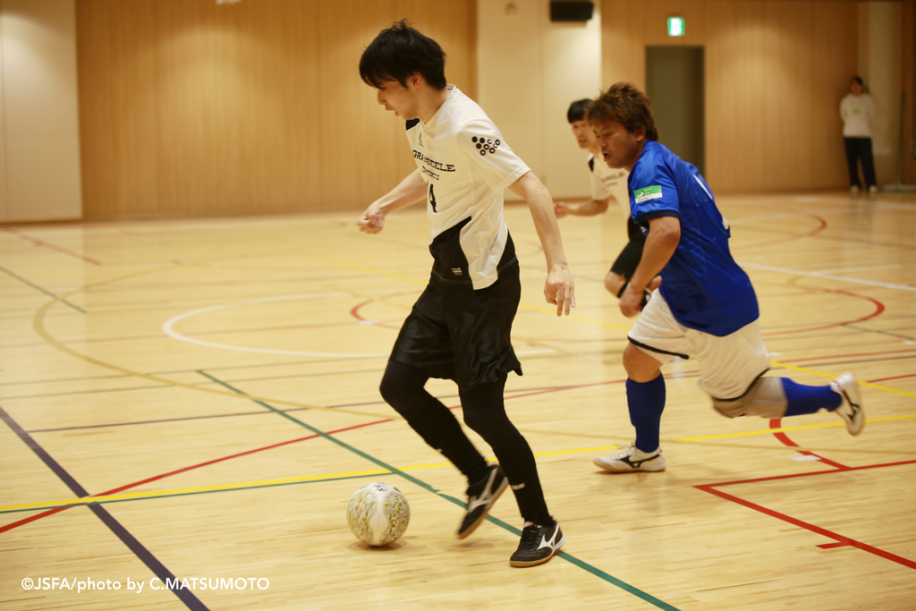 f:id:okina_monkparakeet:20181212083102j:plain
