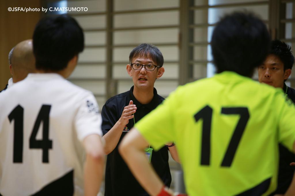 f:id:okina_monkparakeet:20181212083419j:plain