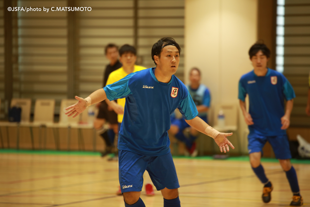 f:id:okina_monkparakeet:20181212181859j:plain