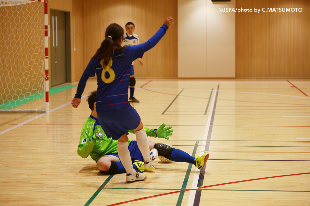 f:id:okina_monkparakeet:20181213141525j:plain