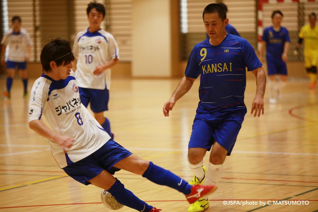 f:id:okina_monkparakeet:20181213142805j:plain