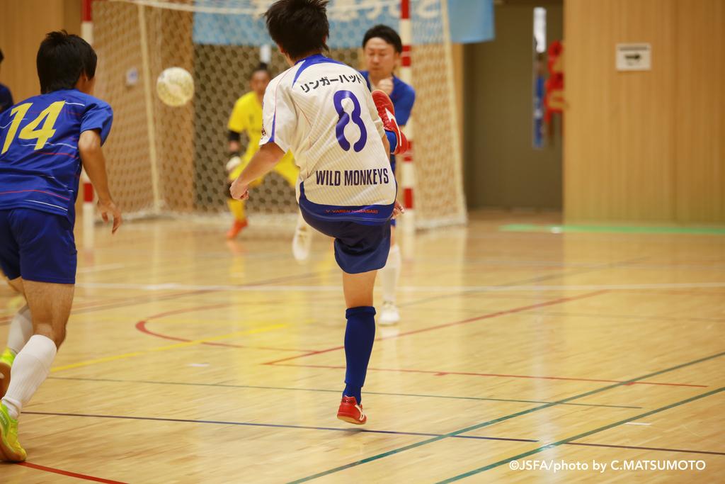 f:id:okina_monkparakeet:20181213144020j:plain