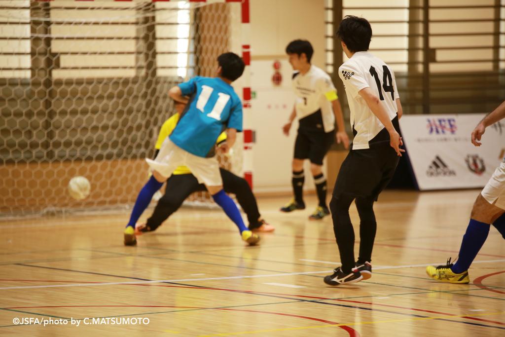 f:id:okina_monkparakeet:20181213171250j:plain