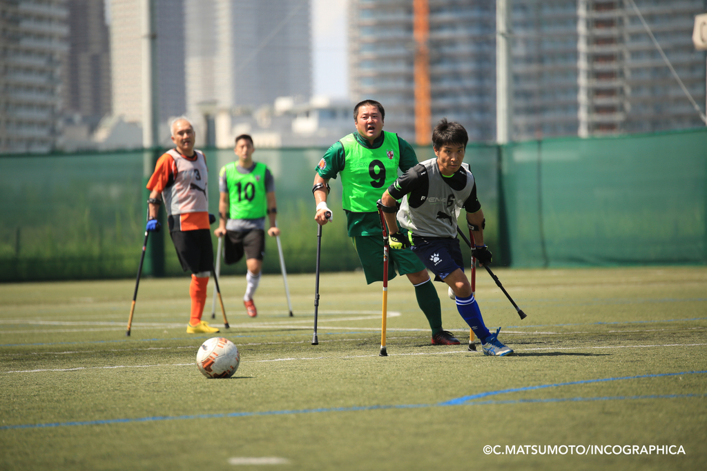 f:id:okina_monkparakeet:20190125214300j:plain