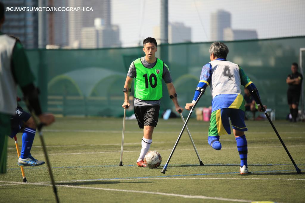 f:id:okina_monkparakeet:20190125215010j:plain