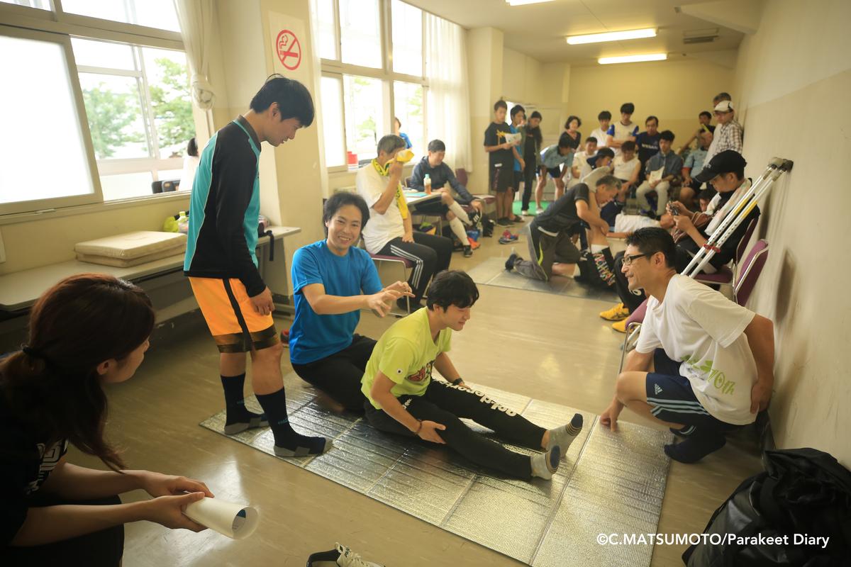 f:id:okina_monkparakeet:20200524012552j:plain