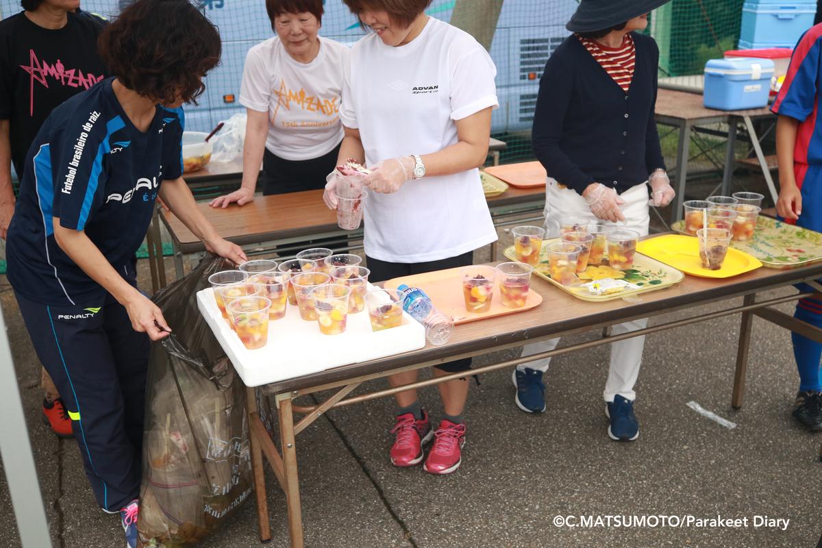 f:id:okina_monkparakeet:20200526203936j:plain