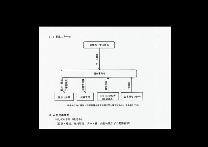 f:id:okinagaakihisa:20170613202636p:image