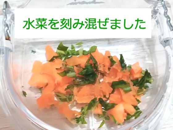 f:id:okinan181025:20200107233054j:plain