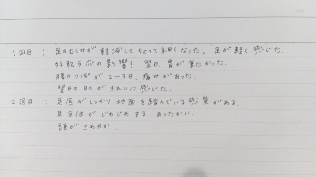 f:id:okinao5:20160904105718j:plain