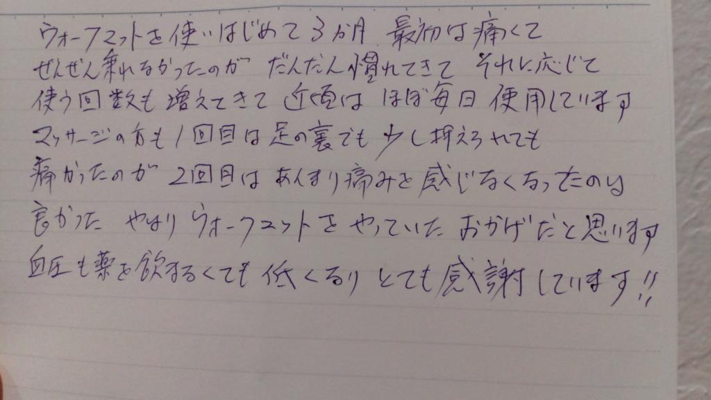 f:id:okinao5:20161010061154j:plain